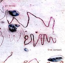 1st_contact_web_cover_300