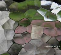 blip-web_200
