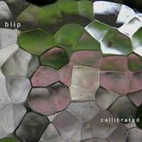 blip_square