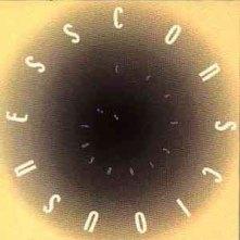 consciousness_square