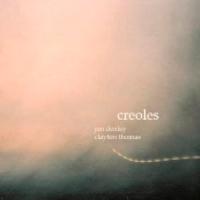 creoles_square