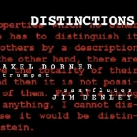 distinctions_square