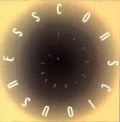 shop_consciousness_300