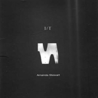 stewart_it_square