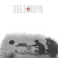 teletopa_square